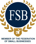 Amanda Towers and Co is a member of the FSB